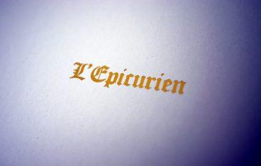 Lepicurien
