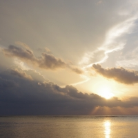 Diva Maldives #10 Sun'sland