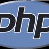PHPで全角のみ入力を許可するバリデーション