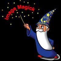 PHPからImageMagickを使う最短手順