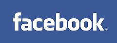Facebookアプリのメモ