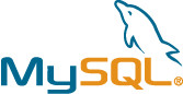 MySQLで偶数の場合のみを抽出したい