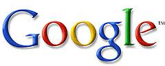 グーグルがコードの品質向上のために作った「バグ予測アルゴリズム」を試してみた