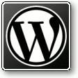 2011年、WordPressに入れている33のプラグイン