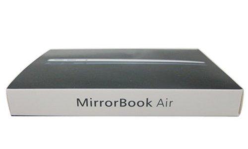 初MacのPHPerがMacBookAirを買ってやったこと