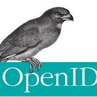 OpenIDのxrds文書の正しい書き方