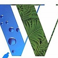 2012年の4分の1が終わろうとしているので導入中のWordPressプラグイン42個をまとめてみる