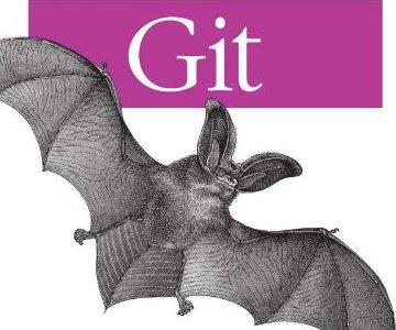 git commit -a をしてもエラーになってコミット出来ない時の対処方法