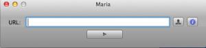 Macでオフラインでもwebサイトを丸ごと読めるようにするアプリ