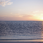 Diva Maldives #14 ひたすら朝と夕方の写真を載せてみる