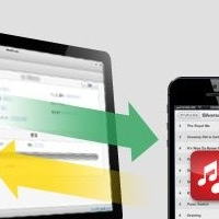 Macで開発中のサイトをiPhone実機でテストする方法