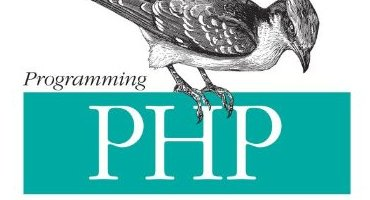 ADOdb for PHPを使う場合session_regenerate_idをしちゃダメ