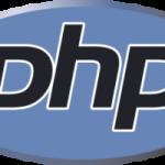 PHPをコマンドラインで実行した時のエラー表示