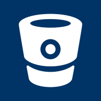 bitbucket が repository is in read only mode (over 2 GB size limit). になってしまった