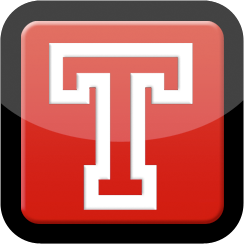 Travis CIに入門してPHPプロジェクトのCI / 継続的デリバリ環境を整える