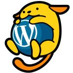 WordPressもCloudFlareのFlexible SSLでSSL化したらちょっと壊れた