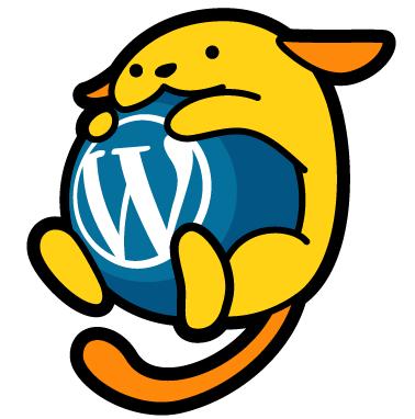 WordPressのAMP対応をしてみた