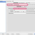 MySQL Workbenchを使ってMAMPのMySQLに接続する方法