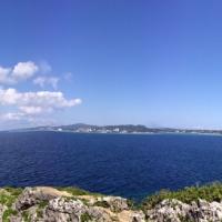 春だ!沖縄だ!ウミウシだ! #6 真栄田岬