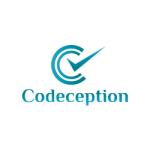 "Modern PHP Testing Framework ""Codeception"" を使って簡単なブラウザテストをする"