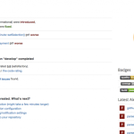 PHPのコード静的解析をわかりやすく見せてくれるScrutinizer CI