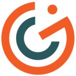 grocery-crud-logo-big