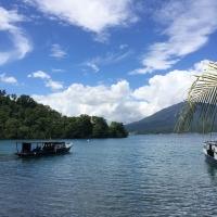インドネシアのレンベでマクロ三昧ダイビングをしてきた