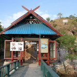 世界遺産・コモドの海 #23 Komodo National Park