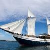 「奇跡の海」ラジャアンパット #24 船の撮影会と帰国