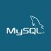 エラーを無視してインポートするMySQLのコマンド(–force)